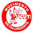 Metalurgente: Sindicato dos Metalúrgicos em Ponta Grossa